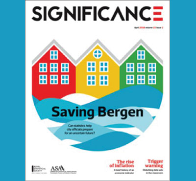 Significance Magazine Publishes Article Featuring HPTN 071 (PopART)