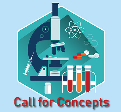 HPTN Call for Concepts